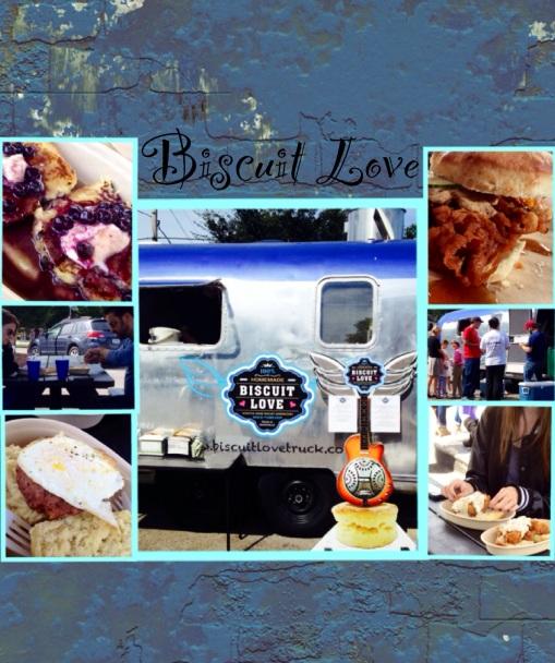 biscuit love truck pics