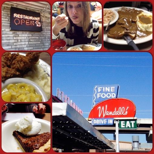 Wendell's Restaurant pic