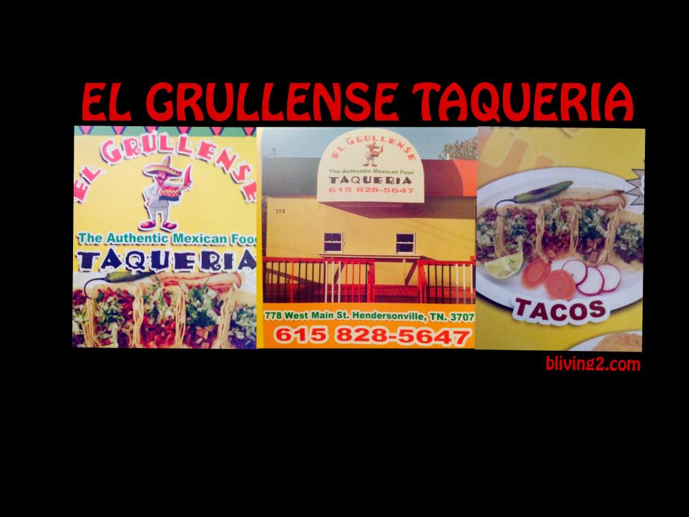 EL GRULLENSE picture
