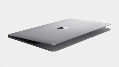 New-MacBook-2015-space-grey