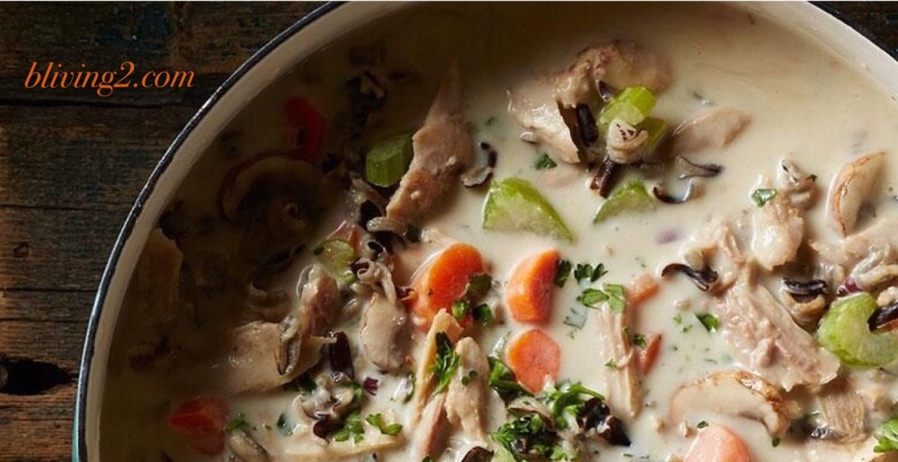 cream-of-turkey-soup